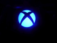 Buy Xbox One mod parts | Tinker Mods